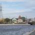 В Астраханской области принят Закон о регулировании правоотношений в сфере туризма