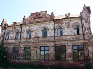 В Астраханской области принят новый порядок зачисления в начальные и средние общеобразовательные организации