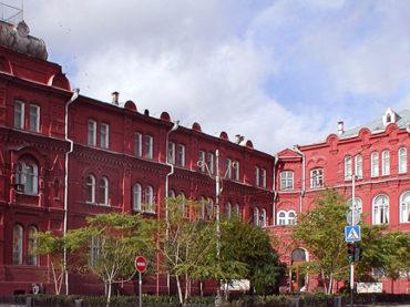 Ужесточены требования использования изображения герба Астраханской области