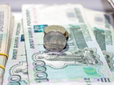 В Астраханской области утвержден региональный прожиточный минимум на 3 кв. 2017