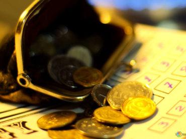 Новые тарифы на коммунальные услуги в Астрахани с 1 июля 2016 года