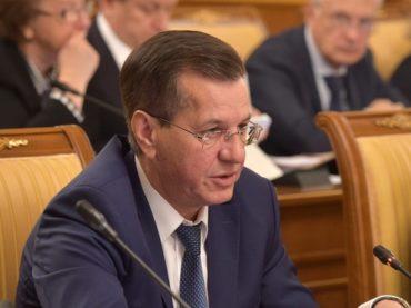 Приняты новые  условия оплаты труда для унитарных предприятий  Астраханской области
