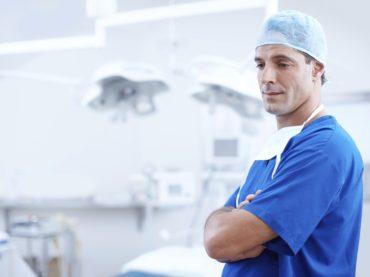 В Астраханской области уточнен статус молодого специалиста – медика