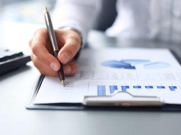 Определены сроки сдачи консолидированной отчетности