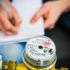 Опубликованы тарифы на коммунальные услуги в городе Астрахань на 2019 год