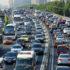 В Астраханской области вводится  контроль в области организации дорожного движения