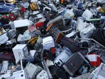 Утверждены нормативы накопления твердых коммунальных отходов на территории Астраханской области