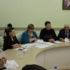 Важные вопросы образования и культуры города Астрахани рассмотрены на заседании Городской Думы
