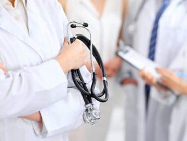 О компенсациях медикам в Астраханской области