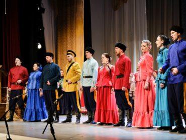 О распределении в 2019 году бюджетных субсидий на развитие культуры в Астраханской области