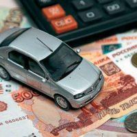 В Астраханской области расширен круг лиц, имеющих льготы по транспортному налогу