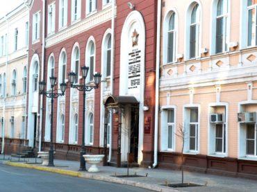 Обновлен порядок создания и регулирования деятельности Астраханских МУП