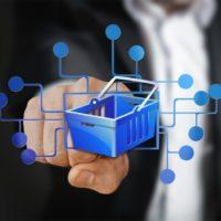 О централизации региональных закупок
