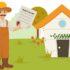 Выбран орган, уполномоченный принять решение о признании садового дома жилым и жилого дома садовым в Астрахани