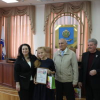 «Дружба литератур – дружба народов!»