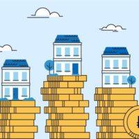 Новый показатель средней рыночной стоимости жилья в Астрахани
