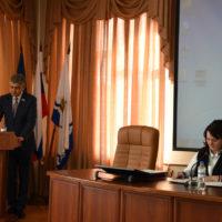 Депутаты Городской Думы за снижение налогов
