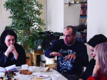 Алена Губанова: «Я не летаю бизнес-классом»