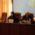 О бюджете на 2020 год и планах развития города Астрахани