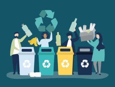 Новые МУ по разработке Проектов размещения и лимитирования отходов
