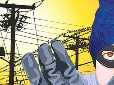 Энергетики призывают астраханцев к содействию в пресечении фактов хищения электроэнергии