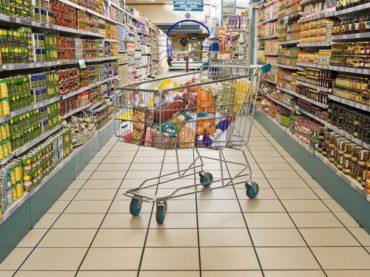 Обновлен перечень жизненно необходимых товаров на 2020 год в Астраханской области