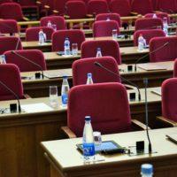 Изменены гарантии депутатов МО Астраханского региона