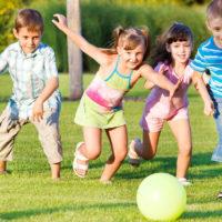 В Астраханской области вводится  Реестр  организации отдыха детей