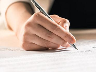 Какие сроки исполнения госконтракта могут признать нарушением: отвечаем с опорой на практику