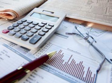 Установлен последний день срока предоставления годовой бухгалтерской отчетности за 2019 г.