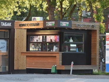 О возможной отсрочке платежей за НТО в Астрахани