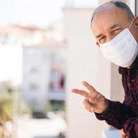 В Астраханской области самоизолированным лицам старше 65-ти будут оплачены больничные листы