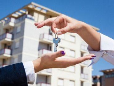 Установлен новый размер стоимости жилья для расчетов в целях признания малоимущим