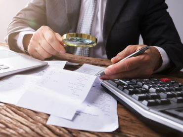 Новый порядок регионального мониторинга закупок