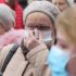 Изменены антикоронавирусные правила в Астрахани