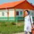 Увеличены компенсации сельским медикам