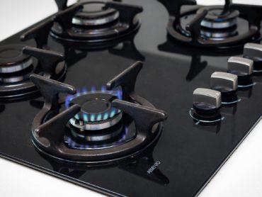 В Астрахани изменен порядок предоставления единовременной материальной помощи на газификацию домовладений