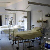 Дети-инвалиды могут ездить в медицинские учреждения бесплатно
