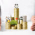 Скорректировано законодательство об уплате налога на имущество организаций