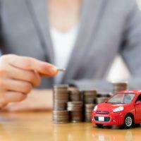 Новое в льготах по транспортному налогу