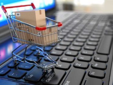 Обновлен порядок закупок для нужд Астраханской области